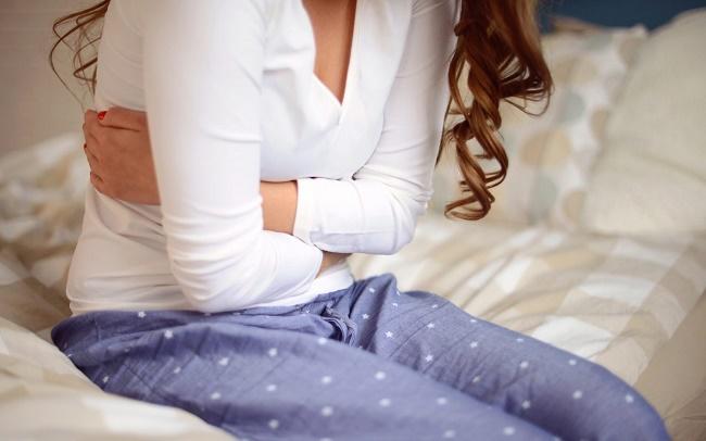 تفاوت علائم پریود و بارداری چیست؟