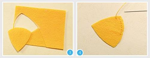144250 822 - آموزش تصویری ساخت 3 مدل ماسک بالماسکه کودکانه