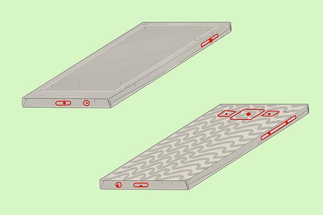 145530 269 - آموزش تصویری ساخت قاب گوشی در خانه