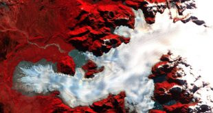 5 31 310x165 - تصاویر فضایی ناسا از زمین