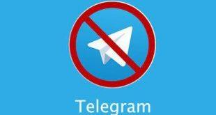 57511692 310x165 - نماینده مجلس: تلگرام تا آخر فروردین فیلتر میشود