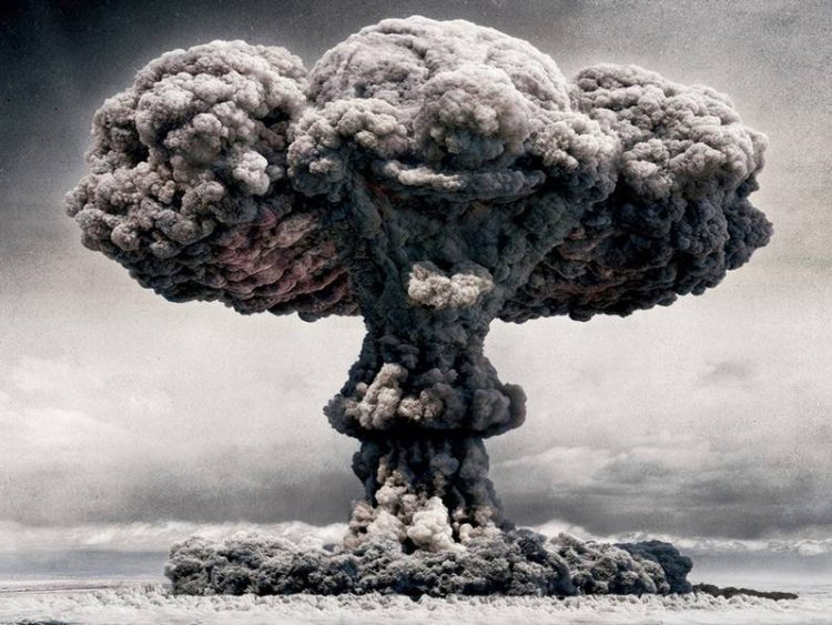 http://oghyanos.ir/wp-content/uploads/2018/04/atomic_mushroom_cloud-wallpaper-1600x1200-750x563.jpg