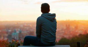 how to stop 310x165 - نشانه های افسردگی و تنهایی در انسان