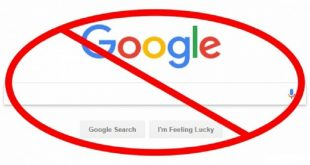 preview 16059 310x165 - جستجوهای ممنوعه در گوگل