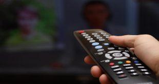 remote  1 310x165 - کنترل تلویزیون محل انباشت آلودگی است