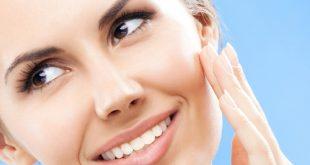 00 7 310x165 - مهمترین دلایل پیری و چروک پوست صورت