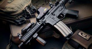 1800 w700 310x165 - قویترین و کشنده ترین سلاح های انفرادی