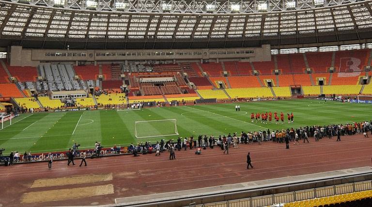 RUSSIA WORLDCUP2018 10 - برنامه کامل مسابقات جام جهانی فوتبال ۲۰۱۸ روسیه به وقت ایران