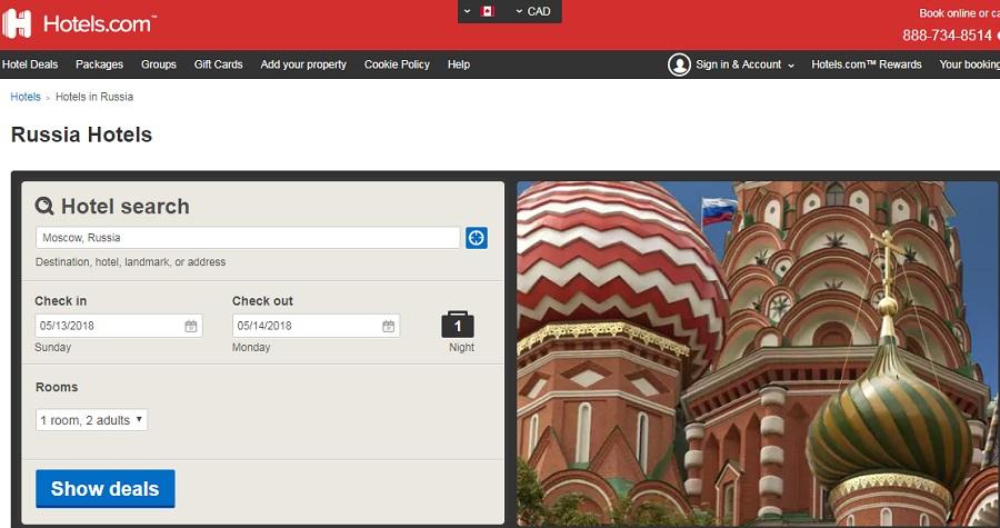 RUSSIA WORLDCUP2018 11 - برنامه کامل مسابقات جام جهانی فوتبال ۲۰۱۸ روسیه به وقت ایران