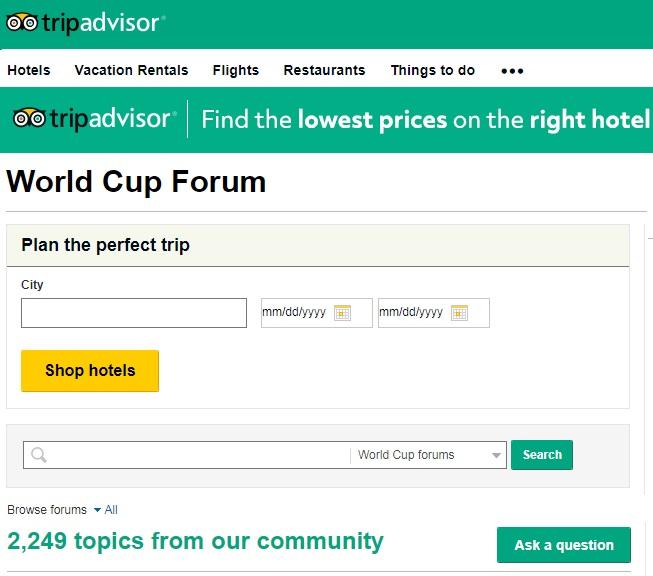 RUSSIA WORLDCUP2018 12 - برنامه کامل مسابقات جام جهانی فوتبال ۲۰۱۸ روسیه به وقت ایران