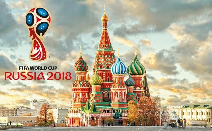RUSSIA WORLDCUP2018 2 - برنامه کامل مسابقات جام جهانی فوتبال ۲۰۱۸ روسیه به وقت ایران