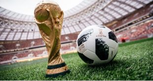 RUSSIA WORLDCUP2018 310x165 - برنامه کامل مسابقات جام جهانی فوتبال ۲۰۱۸ روسیه به وقت ایران