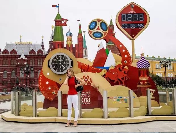 RUSSIA WORLDCUP2018 5 - برنامه کامل مسابقات جام جهانی فوتبال ۲۰۱۸ روسیه به وقت ایران