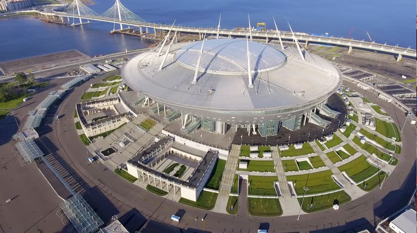 RUSSIA WORLDCUP2018 8 - برنامه کامل مسابقات جام جهانی فوتبال ۲۰۱۸ روسیه به وقت ایران