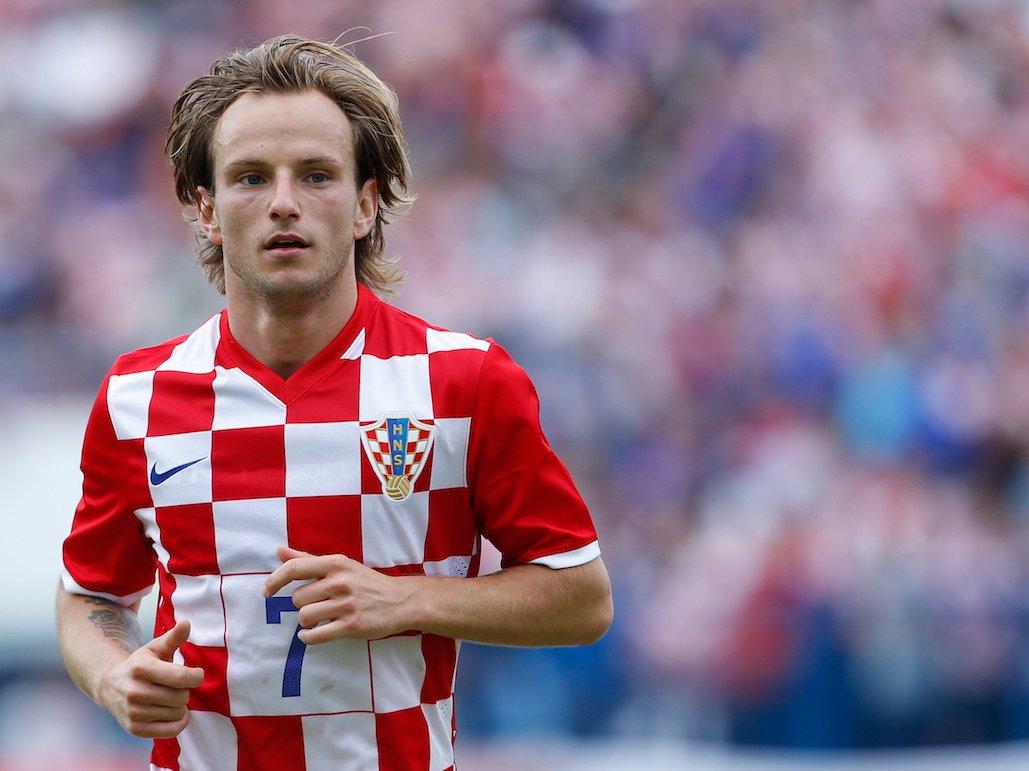 10 croatia - ارزش هر یک از تیمهای حاضر در جام جهانی چقدر است