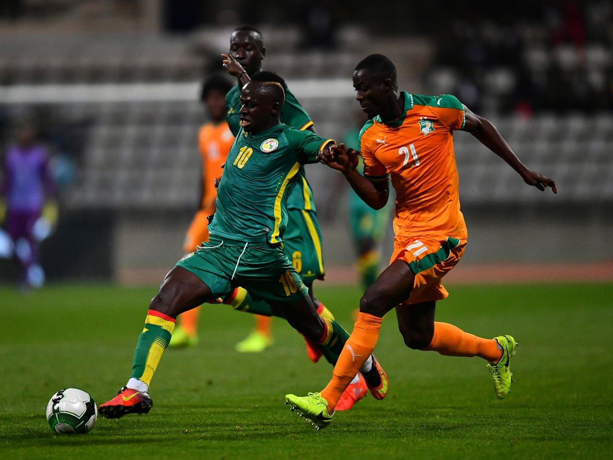 11 senegal - ارزش هر یک از تیمهای حاضر در جام جهانی چقدر است