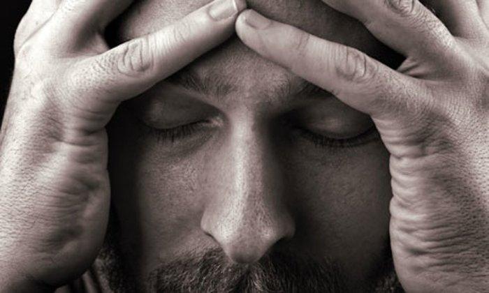 درمان بیش فعالی جنسی + علائم و علت
