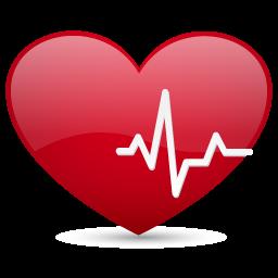 افزایش خطر بیماریهای قلبی