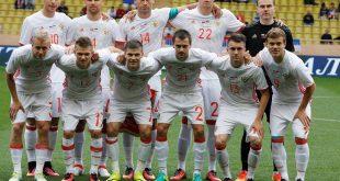 21 russia 310x165 - ارزش هر یک از تیمهای حاضر در جام جهانی چقدر است
