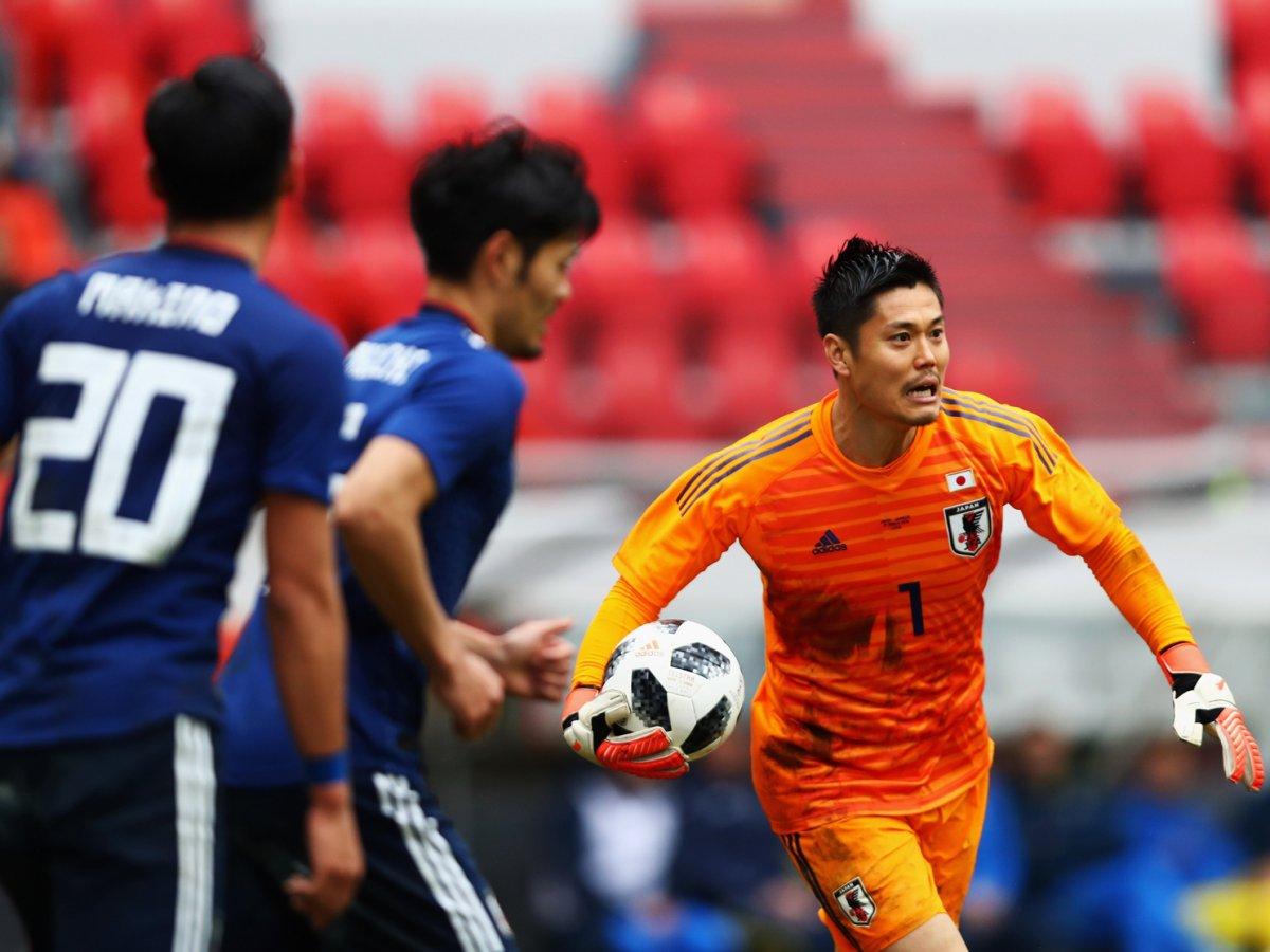 25 japan - ارزش هر یک از تیمهای حاضر در جام جهانی چقدر است