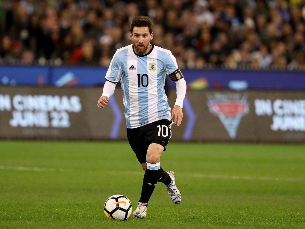 7 argentina - ارزش هر یک از تیمهای حاضر در جام جهانی چقدر است