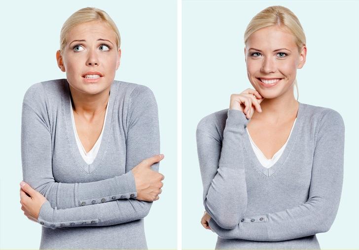 10 نشانه هشداردهنده بدن که به هیچ عنوان نباید نادیده بگیرید
