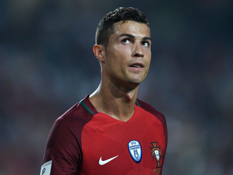 8 portugal - ارزش هر یک از تیمهای حاضر در جام جهانی چقدر است