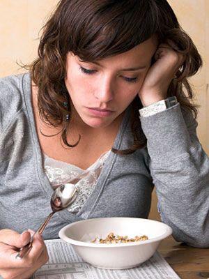 ارتباط درمان بی خوابی و رژیم غذایی