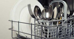 fft20 mf10976725.jpeg 310x165 - چه ظرفهایی رو نباید با ماشین ظرفشویی شست