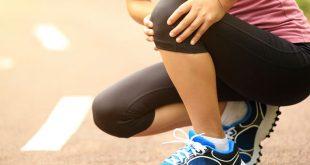 legpain  310x165 - چند تمرین ورزشی ساده برای تسکین پا درد