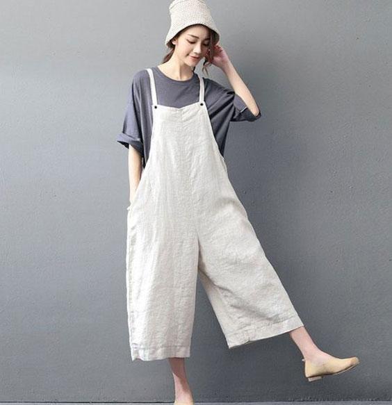 مدل لباس سرهمی زنانه