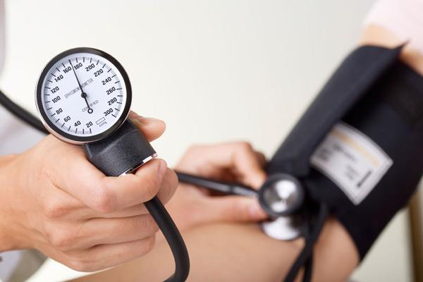 قارچ خوراکی برای مدیریت فشار خون