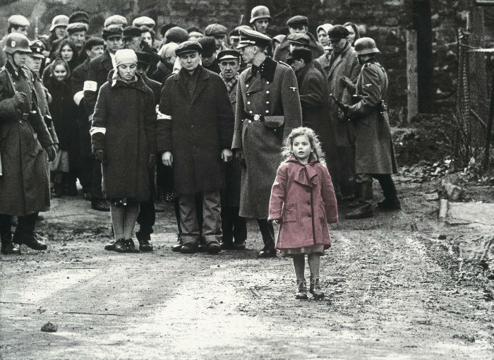 Schindlers-List-w700