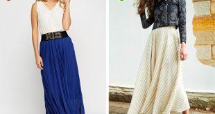 clothes 5 310x165 - لباسهایی که نشانه بی سلیقگی شماست