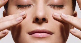 facial  310x165 - آموزش تصویری ماساژ صورت به روش ژاپنی اساهی
