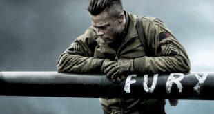 fury 010 w700 310x165 - بهترین فیلمهای جنگی تاریخ سینمای جهان