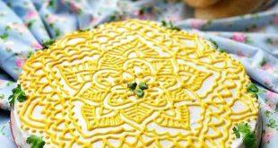 181981 857 310x165 - تزیین سالاد الویه برای مراسم جشن تولد