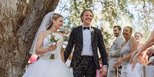 سوالات تست شخصیت شناسی ازدواج