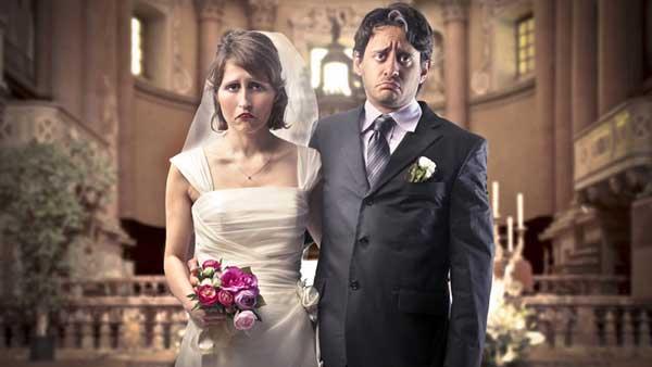 نحوه امتیازدهی به سوالات تست شخصیتشناسی ازدواج