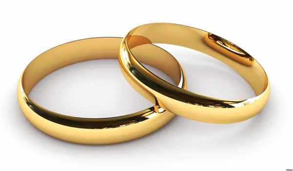 نتیجه تست شخصیت شناسی ازدواج