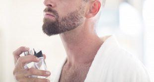 benefits of wearing cologne 1106454 TwoByOne 310x165 - وسایل و بیماریزا خطرناکی که هر روز استفاده میکنیم