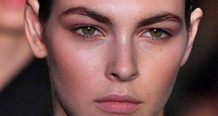 makeup 8 310x165 - مدلهای آرایش مناسب برای پاییز