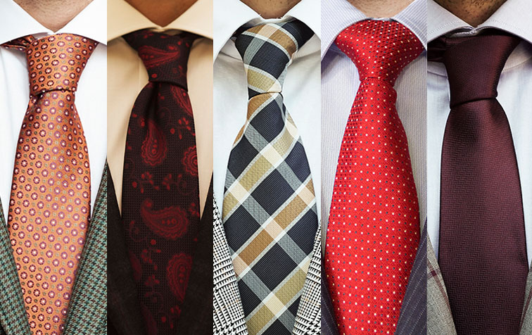 http://oghyanos.ir/wp-content/uploads/2018/09/the-5-neckties-every-man-should-own.jpg