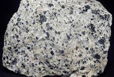 دانستنی درباره سنگ پلوتونی,سنگ های آذرین