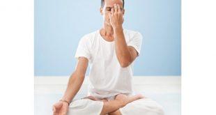 yoga 3 600x408 310x165 - درمان بیخوابی با ورزش یوگا