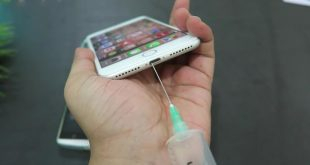 0 17 310x165 - قابلیتهای جالب و مخفی تلفن همراه