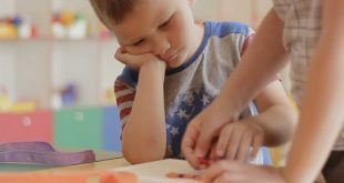 156319 589 310x165 - انواع بازی فکری کودکان از تولد تا ۹ سالگی