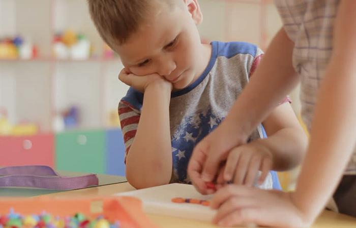 156319 589 - انواع بازی فکری کودکان از تولد تا ۹ سالگی