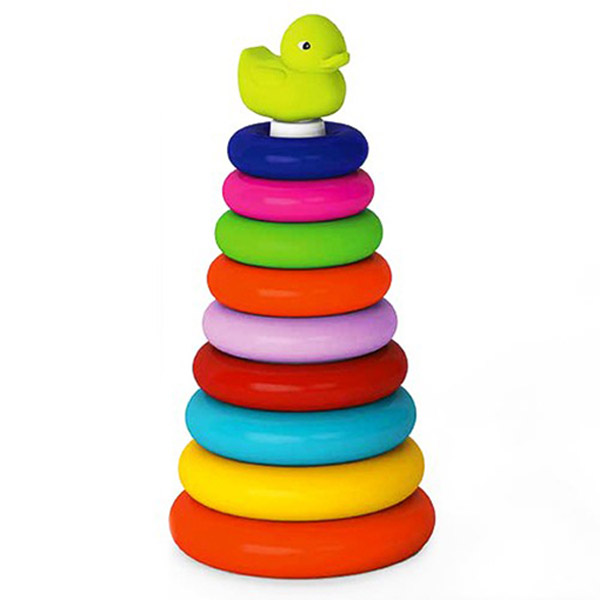 157457 101 - انواع بازی فکری کودکان از تولد تا ۹ سالگی