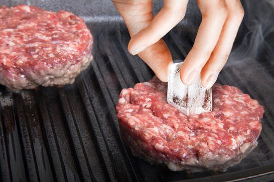 ۱۵ ترفند آشپزی که دانستن آنها برای همه لازم است